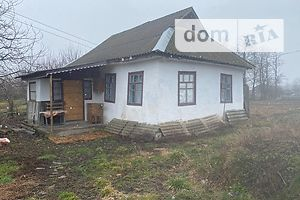 Продажа дома, Винница, р‑н.Гавришовка, ЛесиУкраинкиулица
