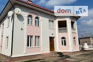 Продажа дома, Черновцы, р‑н.Садгорский, Рокитнянскаяулица