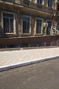 Продажа офисного помещения, Одесса, р‑н.Приморский, Маринеско(Короленко)узвоз, дом 8