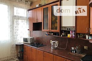 Продажа квартиры, Винница, р‑н.Подолье, Пироговаулица