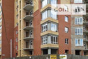 Продаж квартири, Тернопіль, р‑н.Бам, ТарнавськогоПровулок