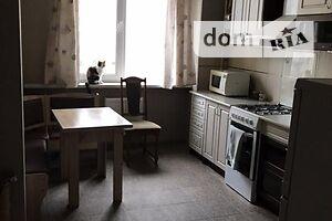 Продаж квартири, Одеса, р‑н.Містечко Котовського, ГенералаБочаровавулиця, буд. 56