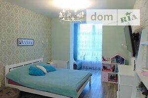 Продаж квартири, Вінниця, р‑н.Військове містечко, АнтоноваОлега(КарлаМаркса)провулок