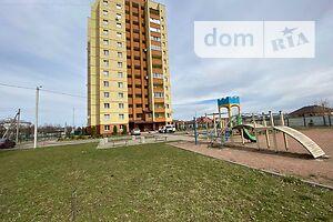 Продаж квартири, Житомир, р‑н.Міськмолзавод, Народицькавулиця
