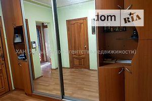 Продаж квартири, Харків, р‑н.Шатилівка, ст.м.Ботанічний сад, наукипроспект