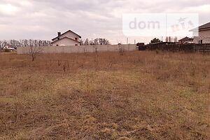 Продаж землі комерційного призначення, Київська, Києво-Святошинський, c.Дмитрівка, Північна