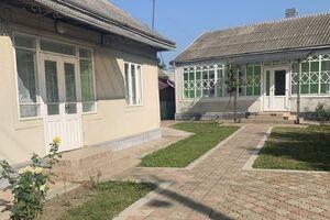 Продаж будинку, Чернівецька, Новоселиця, c.Рідківці, Ярошинського