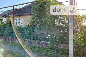 Продается одноэтажный дом 137 кв. м с верандой