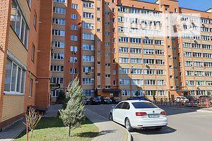 Продажа квартиры, Киевская, Луцк, р‑н.55 микрорайон, ДмитрияИващенкоулица, дом 2