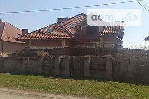 Продажа дома, Ужгород, Доманинці