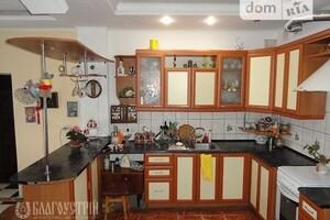 Продается часть дома 210 кв. м с садом