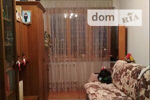 Продажа квартиры, Одесса, р‑н.Черемушки, АкадемикаФилатоваулица