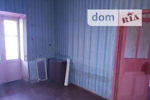 Продажа квартиры, Одесса, р‑н.Слободка, Слободскаяулица
