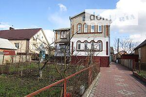 Продажа дома, Винница, р‑н.Стрижавка, Київськавулиця