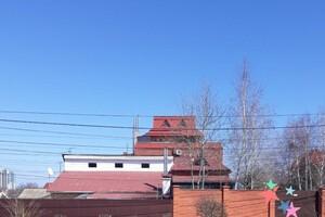Продажа дома, Одесса, р‑н.Киевский, АкадемикаВильямсаулица