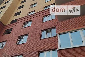 Продажа квартиры, Тернополь, р‑н.Бам, ТарнавскогоМиронаГенералапереулок