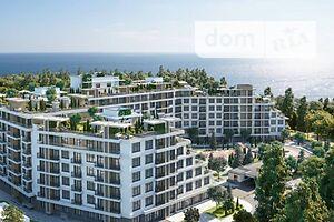Продажа квартиры, Одесса, р‑н.Киевский, Маячныйпереулок