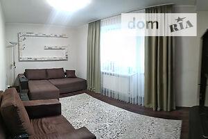 Продается 2-комнатная квартира 49.1 кв. м в Володарке