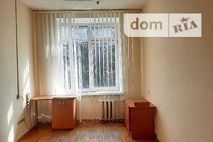 Долгосрочная аренда помещения свободного назначения, Винница, р‑н.Славянка, Хмельницкоешоссе