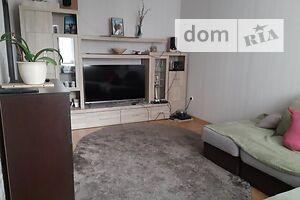 Продається 3-кімнатна квартира 75 кв. м у Хмельницькому