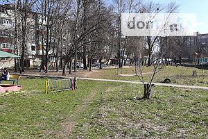 Продажа квартиры, Полтава, р‑н.Мотель, МазепыИвана(Калинина)улица