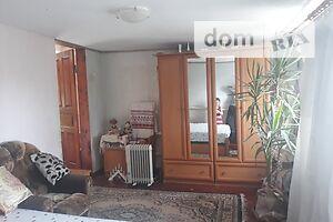 Куплю дом в Мариуполе без посредников