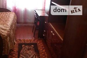Довгострокова оренда кімнати, Вінниця, р‑н.Замостянський, Київськавулиця