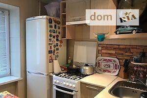Продаж квартири, Київ, р‑н.Дніпровський, ст.м.Лівобережна, Тамперевулиця
