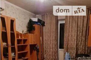 Продаж квартири, Дніпро, р‑н.Індустріальний, ХмельницкогоБ