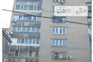 Продаж квартири, Дніпро, р‑н.Індустріальний, КорольовоїГ.вулиця