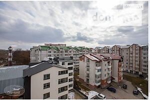 Продажа квартиры, Тернополь, р‑н.Дружба, ЦегельнийПровулок
