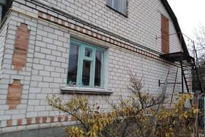 Продажа дома, Житомир, р‑н.Богунский, Мираулица