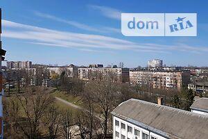 Продажа квартиры, Тернополь, р‑н.Дружба, Громницкогоулица