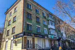 Продаж квартири, Чернігів, р‑н.Центр, Мирупроспект, буд. 42