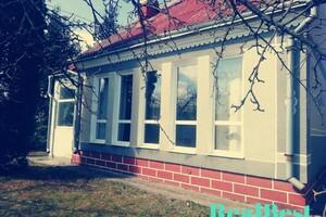 Продажа дома, Ровно, c.Новая Украинка, 13лінія