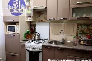 Продажа квартиры, Черновцы, р‑н.Центр, ГагаринаЮрияулица