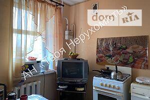 Продажа квартиры, Полтава, р‑н.Институт связи, Опытнаяулица