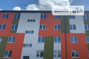 Продаж квартири, Дніпро, р‑н.Індустріальний, сСлобожанское