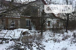 Продажа части дома, Винница, c.Стрижавка Первая, НабережнийПровулок, дом 6