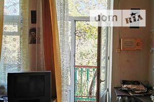 Продается 3-комнатная квартира 58 кв. м в Александрии