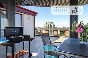 Продается 2-комнатная квартира 109 кв. м в Сумах