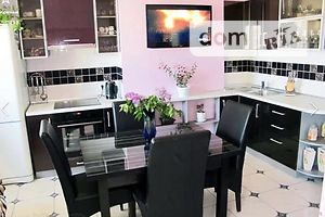 Продажа квартиры, Одесса, р‑н.Приморский, Пантелеймоновскаяулица, дом 0