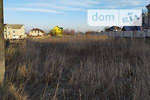 Продаж ділянки під житлову забудову, Тернопіль, р‑н.Петриків