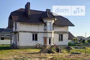 Продажа дома, Луцк, c.Рованцы, Запорожскаяулица, дом 5