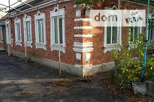 Продается одноэтажный дом 97 кв. м с участком