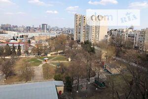 Продажа квартиры, Киев, р‑н.Соломенский, ЮлиусаФучикаулица, дом 8