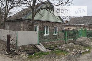 Куплю дом в Краматорске без посредников