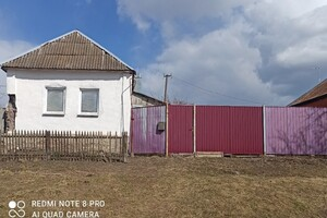 Продается земельный участок 22 соток в Сумской области