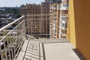 Продаж квартири, Одеса, р‑н.Молдаванка, ГенералаЦвєтаєвавулиця