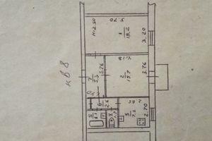 Продаж квартири, Одеса, р‑н.Середній Фонтан, Фонтанскаядорога